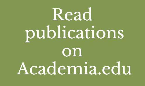 Read publications on Academia.edu