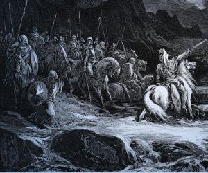 Story of Chanukah